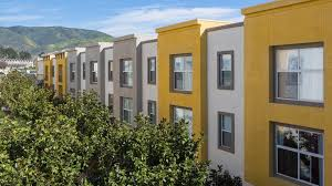 20 Best Apartments In Millbrae CA with pictures