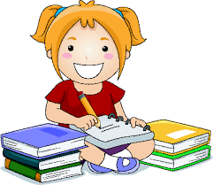 Positive Clipart Student Writing 57 About Remodel Clip Art For