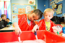 The Childrens Cabinet Reno Nv Employment by Cost Of Child Care Weighs Heavily On Nevadans Lawmakers Hope To