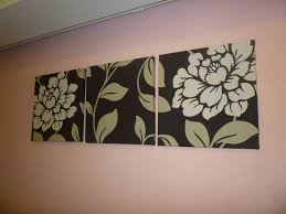 Awesome Interior Paint Color For Canvases Then Design Wall