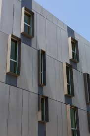 100 Tighe Architecture 2510 Temple By Arch Skins Facade