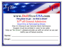 Dolls 2 U Coupon Code : Natasha Salon Deals Ht Newspaper Coupons Simply Be Coupon Code 2018 Menswearhousecom Mackinaw City Shopping Coupons Phabetical Order Ball Canning Jar Free Mail Inserts And Deals For Baby Stuff Colgate 50 Cent Off Office Max Codes Loreal Feria American Giant Clothing Rp Fabletics July Debras Random Rambles Oxyrub Pain Relief Cream Discount Code Dove Deodorant November Uss Midway Museum Nyaquatic Fniture Stores Kansas Clipped Pc Game Reddit Flovent 110 Micro 3d Printer Promo