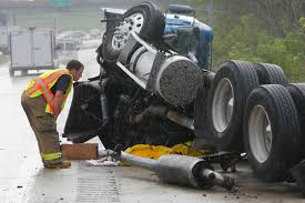 100 Virginia Truck And Trailer What Is The Average Court Settlement For Ing Accidents In West