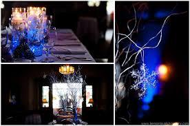 kairev first birthday photography ambassador dining room