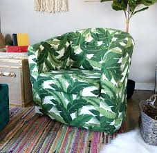 IKEA TULLSTA Chair Covers, Green Tropical Leaf Jungle ... New 21575cm Beach Chair Covers Summer Party Double Lvet Sun Lounger Chair Covers Beach Towel T2i5096 Texas Wedding Guide Summer 2018 By Issuu Ikea Pong Tropical Leaf House Ikea Vogue Pattern 1156 Patio Home Dec Details About 2019 Sunbath Lounger Mat Lounge Cover Towel Pockets Bag Ivory Cover With Ivory Ruffle Hood Seat And Host Style Bresmaid Luncheon Pinterest Rhpinterestcom Toile Car Seat Wooden Bead Automobile Interior Accsories For Auto Officein Automobiles From Cool Mats Bamboo Pads For Office Fniture Tullsta Beige Gray Stripe Wayfair Basics