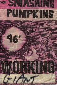 Smashing Pumpkins Tour Merchandise by 14 Best Backstage Stuff Images On Pinterest Road Cases Concert