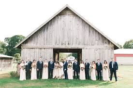 Rustic, Romantic New York Barn Wedding: Lauren + Brenden   Green ... Rustic Wedding Drses And Gowns For A Country 3 Hendricks County Barns To Consider Loveless Events Catering In The Barn Harpeth Room 34 Best Reception Images On Pinterest Weddings Best 25 Outdoor Wedding Entrance Ideas Bridge Event Venue Bridal Boutique Testimonials Chelmsford Colchester Romantic New York Lauren Brden Green The At Forestville Venues Events Pladelphia Pa At Gibbet Hill Chic Guide Ultimate Planning Resource 2017 Venuelust Hipster Diy Santa Mgarita Ranch California