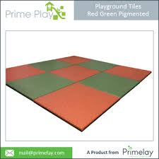 outdoor playground mats playground with prime play rubber tiles