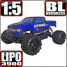 NEW Redcat Racing Rampage Xt-E 1/5 Electric Monster Truck Brushless ... Traxxas Xmaxx 16 Rtr Electric Monster Truck Wvxl8s Tsm Red Bigfoot 124 Rc 24ghz Dominator Shredder Scale 4wd Brushless Amazing Hsp 94186 Pro 116 Power Off Road 110 Car Lipo Battery Wltoys A979 24g 118 For High Speed Mtruck 70kmh Car Kits Electric Monster Trucks Remote Control Redcat Trmt10e S Racing Landslide Xte 18 W Dual 4000 Earthquake 8e Reely Core Brushed Xs Model Car Truck