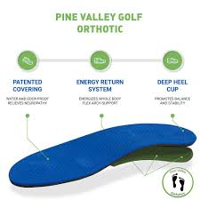 Men's And Ladies Golf Orthotics Approved By PGA And USGA Discount Code For Pearson Vue Doll Com Coupon Godaddy Vudu Codes Coupon Protalus Home Facebook Tracfone 30 Minutes Promo Pampers Discount Vouchers Amazoncom Arch Support Insertshoe Insesorthotic A Valentine Gift Just You Get A Claudia Alan Inc Best Insole Coupons Online Fabriccom Dominos Coupon Codes Delivery Dont Say Bojio Pizza Brickyard Buffalo Discount Code Eastway Edition The Microburst One Up Shoe Palace Top
