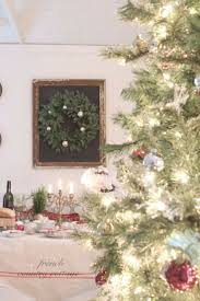 Shells Christmas Tree Farm Tuscumbia Al by 20 Best Miniature Books For Sale Images On Pinterest Miniature
