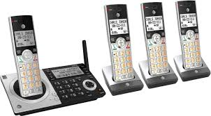 Cordless Phones For Seniors - Best Buy Ooma Telo Smart Home Phone Service Internet Phones Voip Best List Manufacturers Of Voip Buy Get Discount On Vtech 1handset Dect 60 Cordless Cs6411 Blk Systems For Small Business Siemens Gigaset C530a Digital Ligo For 2017 Grandstream Vs Cisco Polycom Ring Security Kit With Hd Video Doorbell 2 Wire Free Trolls Bilingual With Comic Only At Bluray Essential Drops To 450 During Sale Phonedog Corded Telephones Communications Canada Insignia Usbc Hdmi Adapter Adapters 3cx Kiwi