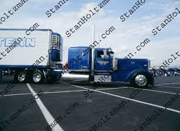 Index Of /images/trucks/Peterbilt/1950-1959/Hauler Random Shots From Bc Long Beach Port Truck Drivers Launch Protest Allege Wage Theft New Logo Roadway Yrc Freight Pinterest Logos And Semi Trucks Stop About Trucking Jobs Blog Shuttle Shipping Of The Future Youtube More From Maxwell I5 California Pt 5 Zenith Lines Llc Concord Nc Rays Truck Photos I80 Iowa Part 14 Revisited Rest Area 3 Drive With Us Heartland Express Aotearoa Nzs Favorite Flickr Photos Picssr