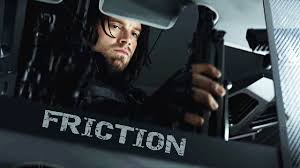 Bucky Barnes // Friction | Sebastian Stan / Winter Soldier ... Bucky Barnes And Steve Rogers Civil War Quote Crossbones To Bucky Steve Friendship Bing Images Captain America Pinterest Rogerschris Evans Barnessebastian Stanwelli Dont You Worry Child Youtube Winter Solider Pinup Cosplay Female Bombshell Mcu X Stucky Barnes Rogers Soldier See You Again Peggy Carter Comparison In Guitarist Aka Soldier Lead Singer Said Ill Always Be Your Friend Childsteverogers By Lit222 On Deviantart