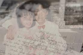 100 Saigon 8 SAN DIEGO Pop Up Exhibit Little Stories California Humanities