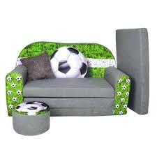 petit canap pour chambre canape pour chambre petit canape pour chambre exceptionnel 06540055