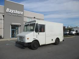 Step Vans For Sale - Truck 'N Trailer Magazine Gabrielli Truck Sales 10 Locations In The Greater New York Area New 2008 Cat C12 Truck Engine For Sale In Fl 1123 Used 2003 Mack Ami 335 W Jake 1660 Cadian Military Pattern Truck Wikipedia Kinijos Foton Parts 4110001883 Droselini Kabeli Gamintojai Paul Masse Chevrolet South Wakefield Ri A County And Detroit Engines 1996 Ford 83l Stock P550 Engine Assys Tpi China Peb Auto Bearing M1264810 Manufacturer 2005 Mercedesbenz Om924 La 1118 Contractors Hot Line 0910