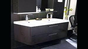 Small Bathroom Corner Vanity Ideas by Corner Vanity Units For Small Bathrooms Sydney Best Home Design 2018