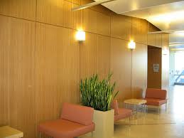 100 Bamboo Walls Ideas Decorating Luxury Interior Design With Plyboo Bamboo Wall