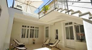 chambres d hote avignon maison boussingault chambres d hôtes avignon provence accueil
