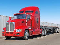 100 New Kenworth Trucks For Sale JX Enterprises T660