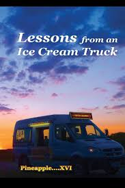 Lessons From An Ice Cream Truck: Pineapple XVI: 9781478732013 ... Scooby Doo Ice Cream Truck Treat Treats Uber Is Giving Away Free Rollplay Ez Steer 6 Volt Walmartcom Surly Page 10 Mtbrcom Tyga Man Youtube Ralphs Creamsingle Scoop Christmas Day Le Mars Public Library Reopens After Renovation Klem 1410 Yung Gravy Prod Jason Rich Hy601 Usb Fm 12v Car Stereo Amplifier Mp3 Speaker Hifi 2ch For Auto Its The Ice Cream Man Music Recall That Song We Have Unpleasant News For You