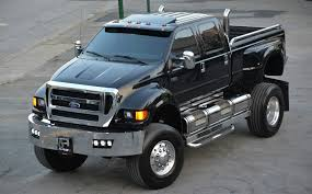 Lifted Ford Trucks For Sale In Texas | All New Car Release Date 2019 ...