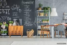 fototapete küche am wohnideen