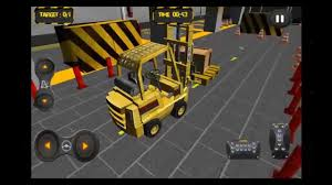 Forklifter Game UI - YouTube Flying Dump Truck And Heavy Loader Simulator 2018 Apk Download Mega Home Cstruction City Builder House Games For Android Gaming For Children Crazy Wash Kids Game Backhoe Loader Truck To Put Gundam 2016 Video Parking 16 Crane Free Simulation Playmobil 123 6960 1200 Hamleys Toys Hill Driver Cement Excavator Sim 2017 Fun Driving Youtube 3d Material Transport Free Download Of