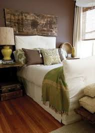 Bedroom Ideas Earth Tones Palette T Throughout Design Decorating