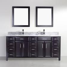 bowl sink canada stainless steel undermount sinks best undermount