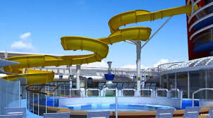 Disney Wonder Deck Plan by A Closer Look At The Aqualab Arriving This Fall To The Reimagined