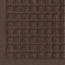 Andersen Waterhog Floor Mats by 64 Best Outdoor Décor Doormats Images On Pinterest Floor Mats