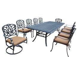Amazon.com : Oakland Living 11 Piece Hampton Aluminum Set ... Spring Mechanism Stock Photos Best Rocking Chair In 20 Technobuffalo Belham Living Stanton Wrought Iron Coil Ding By Woodard Set Of Rocking Chair Archives Prodigal Pieces Platform Or Spring Collectors Weekly Buy Custom Truck Bar Stools Made To Order From Antique Victorian Eastlake Carvd Rare Oak Ah Schram Fniture Specific Rock On Loaded Swing Resort Coon Relax Chill Tables