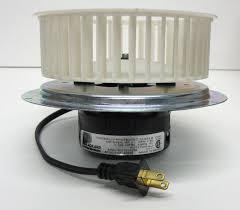 Bathroom Exhaust Fan Light by Bathroom Inspiring Broan Bathroom Fan For Clean And Healthy Air