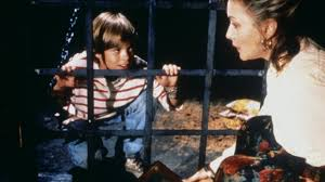 Tales From The Darkside Halloween Candy by Tales From The Darkside The Movie 1990 Mubi
