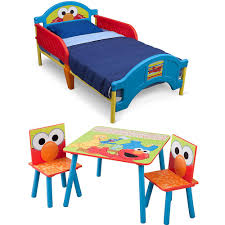 Cheap Sesame Street Potty Chair, Find Sesame Street Potty Chair ... Kolcraft Sesame Street Elmo Adventure Potty Chair Ny Baby Store Hot Sale Multicolored Products Crib Mattrses Nursery Fniture Sesame Street Elmo Adventure Potty Chair Youtube Begnings Deluxe Recling Highchair Recline Dine By Best Begnings Deluxe Recling High By For New Deals On 3in1 Translation Missing Neralmetagged Amazoncom Traing With Fun Or Abby Cadaby Sn006