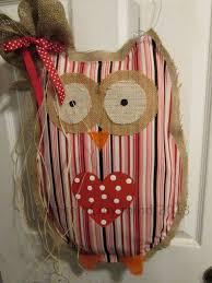 Burlap Mardi Gras Door Decorations by 25 Unique Burlap Owl Ideas On Pinterest Wreath Supplies Fall