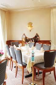 unser restaurant hotel restaurant bismarckturm