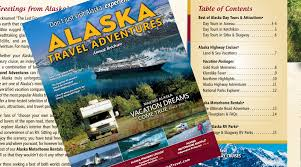 Order Free Travel Brochures South Carolina Vacation Guides Sc Guide Visitors Printable