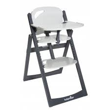 Evenflo Fold High Chair by Top The 25 Best Ba High Chairs Ideas On Pinterest Maternity Chair