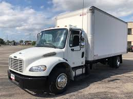 Truck Country Cedar Rapids Ia - Best Image Truck Kusaboshi.Com 2018 Freightliner 122sd Dump Truck For Sale Auction Or Lease Cedar New Dealership Thompson Trailer Rapids Iowa Pilot Truck Stop Proposed For I380 In The Gazette 7820 6th St Sw Ia 52404 Commercial Property Richardson Motors Certified And Used Trucks Dubuque 2011 Lifeliner Magazine Issue 3 By Motor Association Country Ia Best Image Kusaboshicom Search Ram Waterloo City Home Facebook