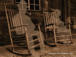 Life | ATimeinLife Sussex Chair Old Wooden Rocking With Interesting This Vintage Wood Childs With Brown Rush Seat Antique Child Oak Windsor Cane And Back Rocker Free Stock Photo Freeimagescom 1830s Life Atimeinlife Amazoncom Kid Rustic Kids Indoor Chairs Classic Details That Deliver Virginia House Cherry Folding Foldable