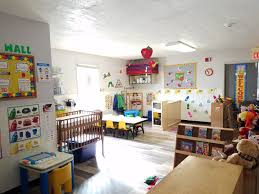 Home Las Home Daycare Farm Week Big Red Barn Child Care Fort Wayne In Rainbow Kids Jellyfish Pating 2 Lolas Brush Best 25 Themes Ideas On Pinterest Rriculum Kennels Weymouth Art Day Archdaily Play Smart Llc Weston Ct Little Preschool Childrens Center Inc St Patricks Paper Rainbows