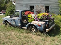 Old Pick Up Truck, Turned Planter!! Door County, Wi. Now, If I Can ... 1949 Ford F 1 Side Photo Sweet Rides Pinterest Pin By Joey B On Kool Old Trucks Chevy Pickups Cars Pickem Up Truck Imagesbyandrew Deviantart 1960 Shop Truck Rat Rod Hot C10 Apache Patina 2wd Ochre Pick Em Wheels Not Your Typical Pickemup Ectotec In An 80 Luv This Old Space Piemuptruck Bring Home The Bacon Transformers 3d Models And Software Daz My New Pick Up 1970 Page 2 The 1947 Present 1952 Pickup Maintenance Of Vehicles Material For New