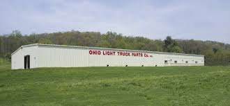 OLTP2005 Small Catalog.indd Drcreek Auto Truck Parts Contact Us And All Filters Hino Isuzu Fuso Mitsubishi R D Banks Chevrolet In Warren Youngstown Champion Intertional Harvester Pickup Classics For Sale On Service Utility Trucks For N Trailer Magazine 1500hp Diesel 9 Second 14 Mile Youtube Convert Your To A Flatbed 7 Steps With Pictures Mobile Fire Trouble Shooting Repairs Lebanon Ford Dealer Oh Uv Sales Bed Cargo Unloader Things I Really Want Pinterest Do You Know How Clean Your Pickup Truck Bed The Easiest Way
