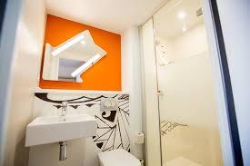 hôtel ibis budget cherbourg manche tourisme