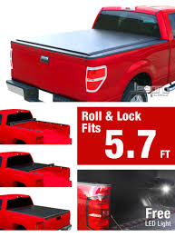 MaxMate Low Profile Roll Up Truck Bed Tonneau Cover Works With 2009 ... Lund Genesis Elite Rollup 2002 To 2017 Dodge Ram 1500 Bak Revolver X2 Tonneau Cover Hard Truck Bed Truxedo Lo Pro Soft 571801 Top Your Pickup With A Gmc Life Roll Up For 2004 2005 2006 2007 Chevrolet Industries Rollup 201618 Covers Folding 2014 Toyota Tacoma Cover96086 Amazoncom 597695 55 Tonneautrax For Ford F150 2009 Truxedo 57 545901 62018 Fleetside 5 Weathertech Cheap Roll Up Truck Bed Covers Cover Toyota Tacoma