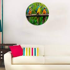 Floor Lamps Girls Room Rumah Minimalis