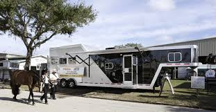 NY Company Acquires Seffner-based Lazydays R.V. Center For $115 ... Savory Festival Rolls Across Tampa Bay To St Pete Tbocom Food Truck Industry In Evolves Car Truck Suv Service Menu Jim Browne Inventory Crown Buick Gmc Saint Petersburg Fl Serving And Centcom Vesgating Video That Appears Show A Service Member New App Hiring Drivers The Area Abcactionnewscom Driving School Cdl Traing Florida Cheesy Fried Enchilada Funnel Cake Fox 13 News Bank Has New Name Transformation Tractors Big Rigs Heavy Haulers For Sale Ring Power Trucks Nissan Frontier Titan